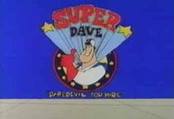 Superdavetitle