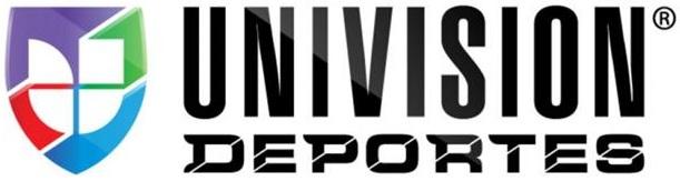 Archivo:UnivisionDeportes logo.jpg
