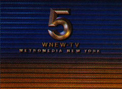 File:WNEW 5 1985.png