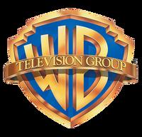 Warner Bros. Television Group