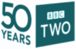 BBC Two 50 Years2
