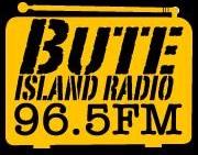 BUTE ISLAND RADIO (2015)