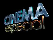 Cinema Especial 2000