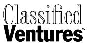 Classified Ventures logo