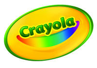 CrayolaLogo 5Color-2014