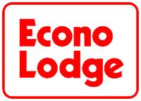 File:Econolodgelogo.png