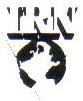IRN (1993)