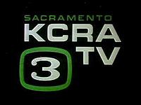 Kcra-1975-1-