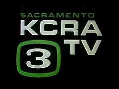 File:Kcra-1975-1-.png