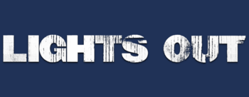 Lights-out-tv-logo
