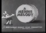 MerrieMelodies1930s013