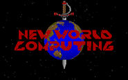 New world computing logo 5