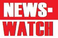 NewsWatch1970