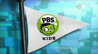 PBSKidsRockClimb