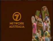 Seven Network 1993