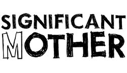 Significant-mother-logo