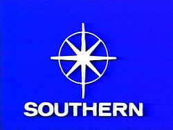 File:Southern Television.jpg
