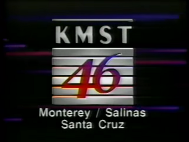 File:Subway Channel.png