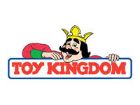 Toykingdomlogo