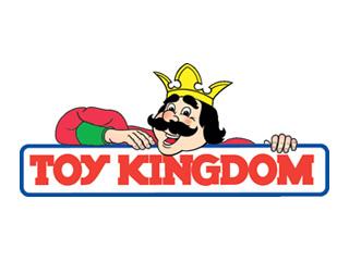 File:Toykingdomlogo.jpg