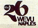 Wevu2676