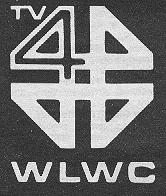 Wlwc0473