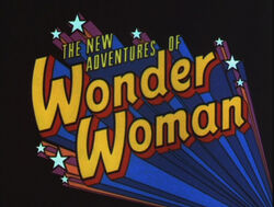 029-the-new-adventures-of-wonder-woman-theredlist