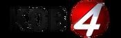 1365 tablet logo