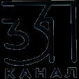 31 канал (г. Москва) (1996-1999)