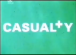 Casualty 2000 titles