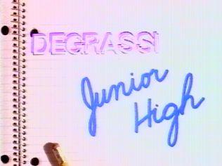 File:Degrassi-junior-high-7.jpg