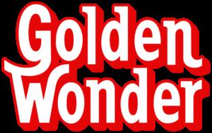 GoldenWonder1990slogosmall