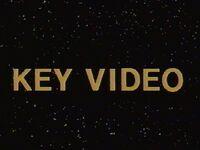 Key Video 1983