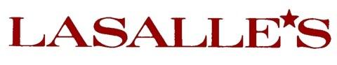 File:Lasalles logo 70s clr.jpg