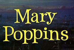 Mary-poppins-logo