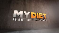 My-diet-is-better-than-yours-e1452017773658
