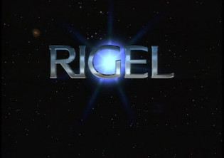 Rigelentertainment1994