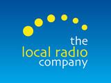 THE LOCAL RADIO COMPANY (2008)