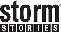 Tv StormStories 278