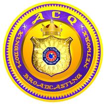 ACQ-KBN-Logo-2004