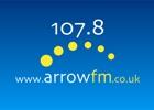 ARROW FM (2008)