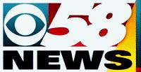 CBS58News96