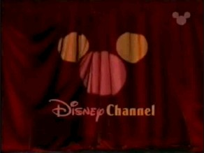 File:DisneySpotlights1999.jpg