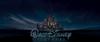 Disneypotc4