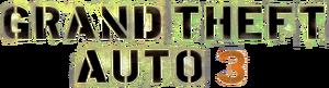 Grand Theft Auto III (Pre-release)