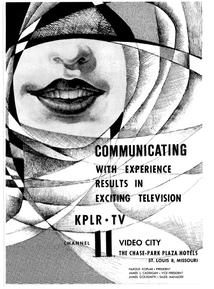 KPLR 1959 2
