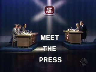 File:Meetthepress110975.jpg