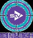 STV Edinburgh