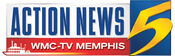 WMC-Action-News-5-Logo