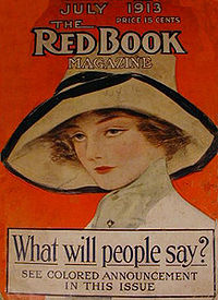 200px-Red book 1913 07 b